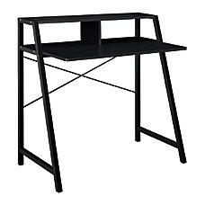 Altra Wood Student Desk 35 18
