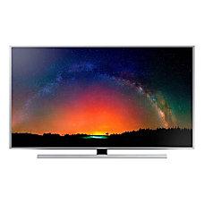 Samsung 8500 UN65JS8500F 65 3D 2160p