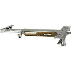 HP DL380385 3 Slot PCI E