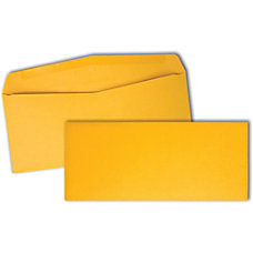 Quality Park Kraft Business Envelopes 10