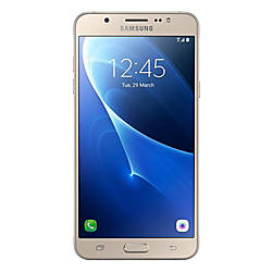 Samsung Galaxy J7 J710M Cell Phone