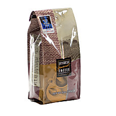 Jamaican Gourmet Mountain Blend Coffee 12