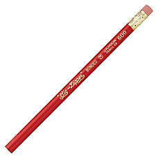 Moon Products Big Dipper Jumbo Pencil