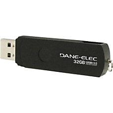 Gigastone 32GB USB 30 Flash Drive