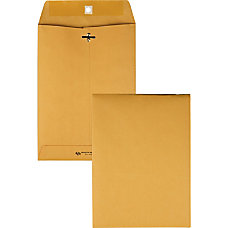 Quality Park Clasp Envelope Clasp 75