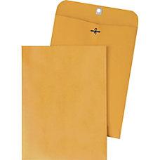 Quality Park Clasp Envelope Clasp 94