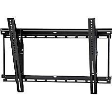 Capture 0E CAP175T Wall Mount for