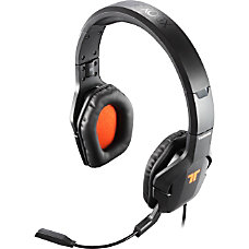 Tritton Trigger Stereo Headset for Xbox