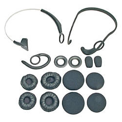 VXi Convertible Complete Refresher Kit