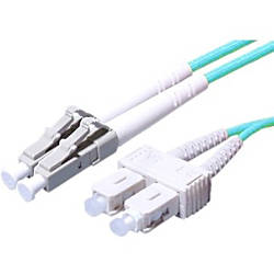 APC Cables 7m LC to SC