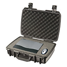 Pelican Storm iM2370 Carrying Case Messenger