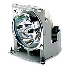 Viewsonic Replacement Lamp
