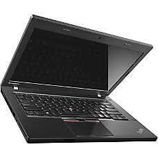 Lenovo ThinkPad L450 20DT000WUS 14 In