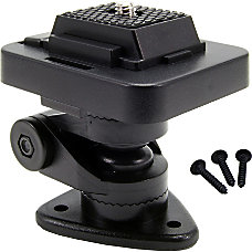 ARKON CMP128 Vehicle Mount for Camera