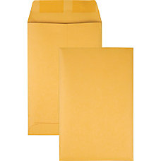Quality Park Kraft Catalog Envelopes Catalog