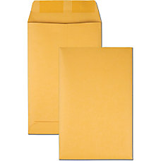 Quality Park Catalog Envelopes Catalog 1