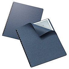 Office Depot Brand Grain Embossed Paper