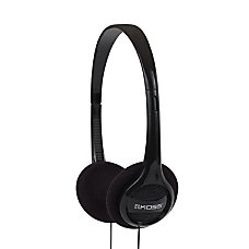 Koss Portable Headphones