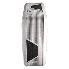 Enermax ECA3310A B Computer Case