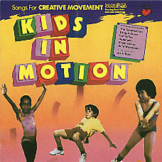 Creative Teaching Press Greg Steve Kids