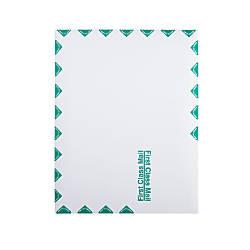 Quality Park Redi Strip Catalog Envelopes