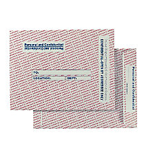 Quality Park Confidential Interdepartment Envelopes 10
