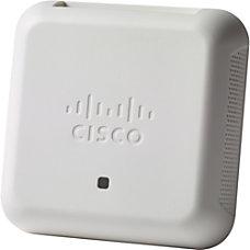 Cisco WAP150 IEEE 80211ac 120 Gbits