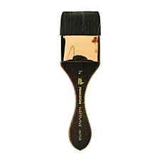 Princeton Neptune Series 4750 Paint Brush