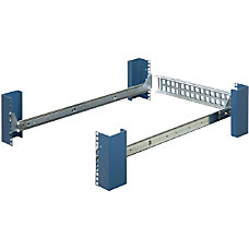 Innovation Sliding Quick Rail Kit