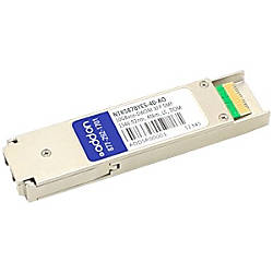 AddOn Ciena NTK587BYE5 Compatible TAA Compliant