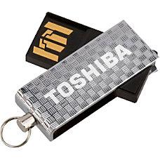 Toshiba 4GB PA3879U 1M4S USB 20