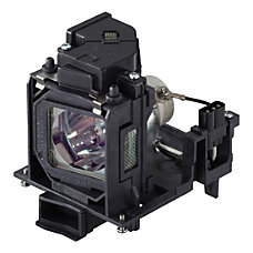 Canon LV LP36 Replacement Lamp