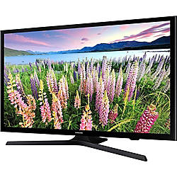 Samsung 5200 UN50J5200AF 50 1080p LED