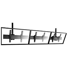 Chief FUSION LCM3X1U Ceiling Mount for