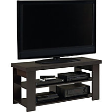Ameriwood TV Stand For 47 TVs
