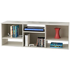 Ameriwood TV Stand For 60 TVs