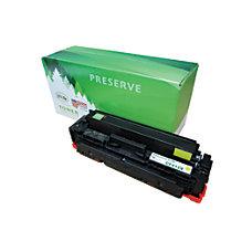 IPW Preserve 545 X12 ODP HP