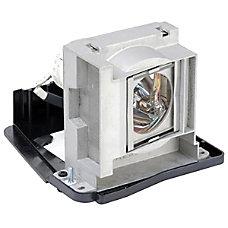 Buslink XPMS006 Replacement Lamp
