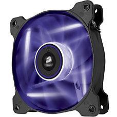 Corsair Air Series AF140 LED Purple