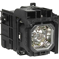 Buslink XPNC009 Replacement Lamp