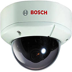 Bosch Surveillance Camera Color Monochrome