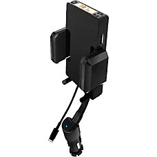 Premiertek GP FM8P Cable Car Hands
