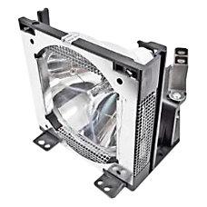 Buslink XPSH005 Replacement Lamp