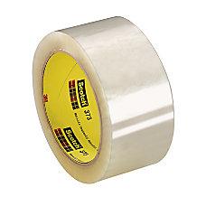 Scotch 373 Box Sealing Tape 2