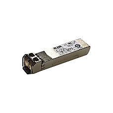 IBM 10GBase SR Short Range Transceiver