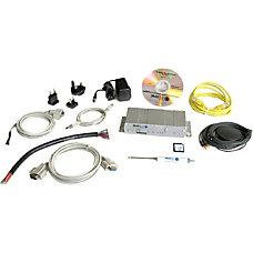 Multi Tech MTCDP EV2 GP N16