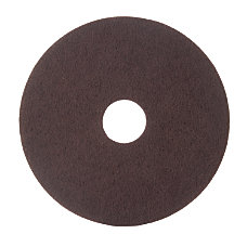 Scotch Brite Surface Preparation Pad 17