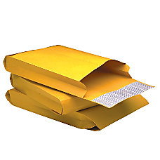 Quality Park Expansion Envelopes 9 x