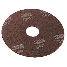 Scotch Brite Surface Preparation Pad 19