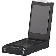 Fujitsu fi 65F Flatbed Scanner 600